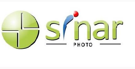 Sinar Photo