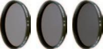 nd-lens