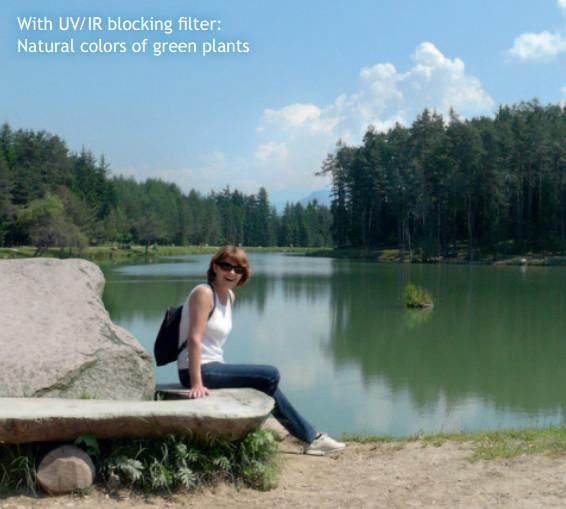uv-gambar2