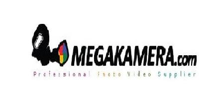 Mega Kamera