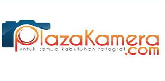 Plaza Kamera