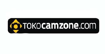 Toko Camzone