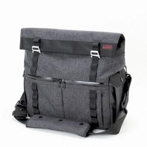 BAG SD 100 2