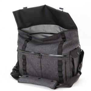 BAG SD 100 3