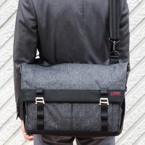 BAG SD 100 8