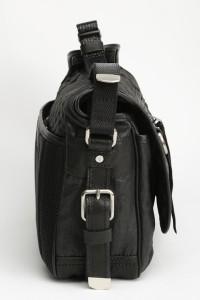 BTCAM-7100F