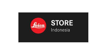 Leica Store Indonesia