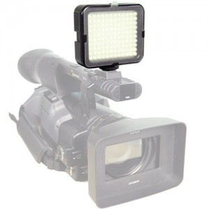 lampara-luz-p-video-ikan-iled-120-bracket-envio-gratis-vbf-15781-MLM20107752797_062014-O