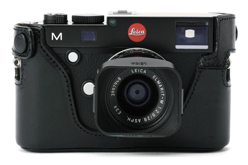 LMB-M5