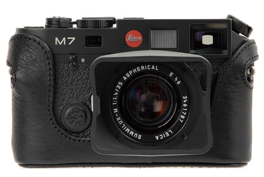 LMB-M7 1