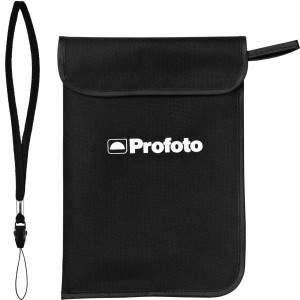 901031-901032-901039-901040-901045-901046_c_profoto-accessory-pouch-and-wrist-strap_productimage.png