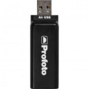 Air USB 1