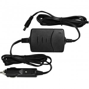 Car Charger 1.8A