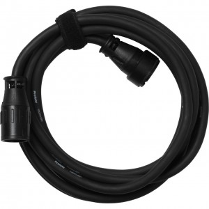 Extension Cable for ProHead