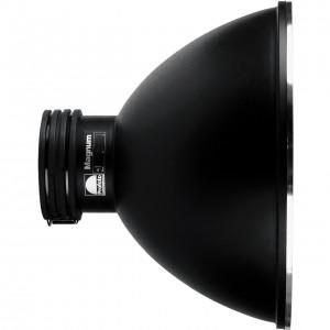 Magnum Reflector