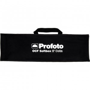OCF Softbox 2' Octa 4