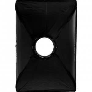 OCF Softbox Rectangular 2x3 2