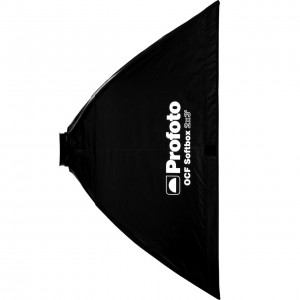 OCF Softbox Rectangular 2x3