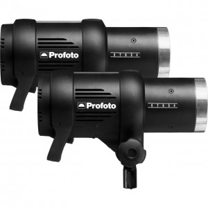 Profoto D1 Basic Kit Air US