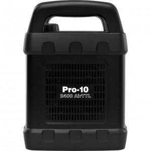 Profoto Pro-10 1