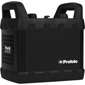 Profoto Pro-10 2
